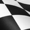 Race Car Parts Company For Sale