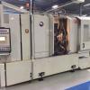 Screw Machine Shop Specializing in Automotive