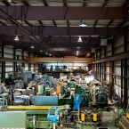 The Warehouse at Graff-Pinkert
