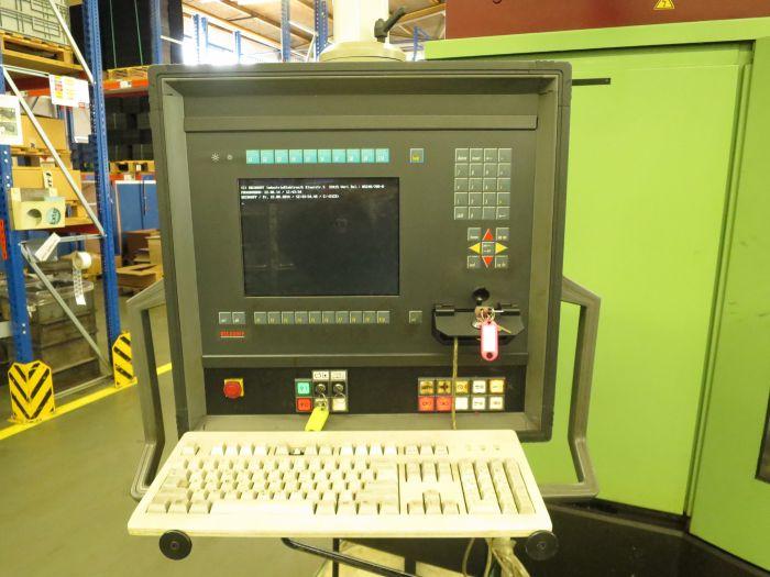 Schutte S 32 PC