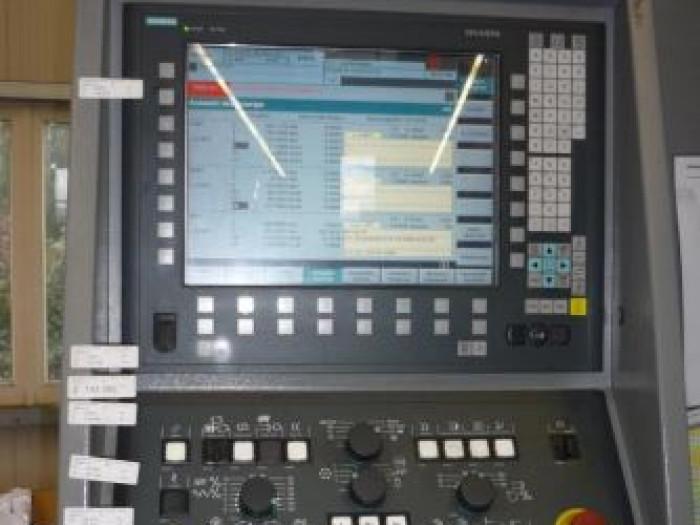 INDEX R300