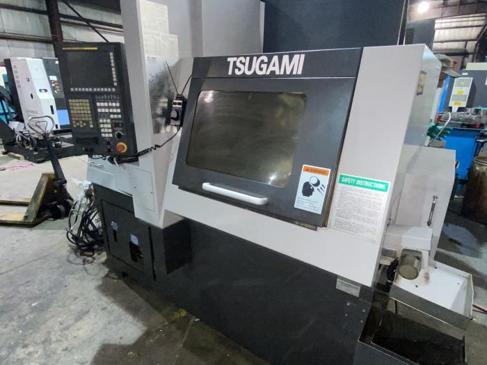 Tsugami SS32