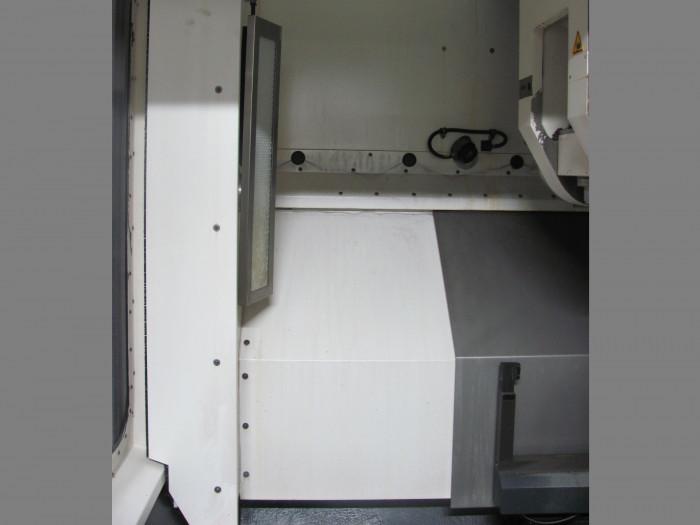 DMG HSC 75