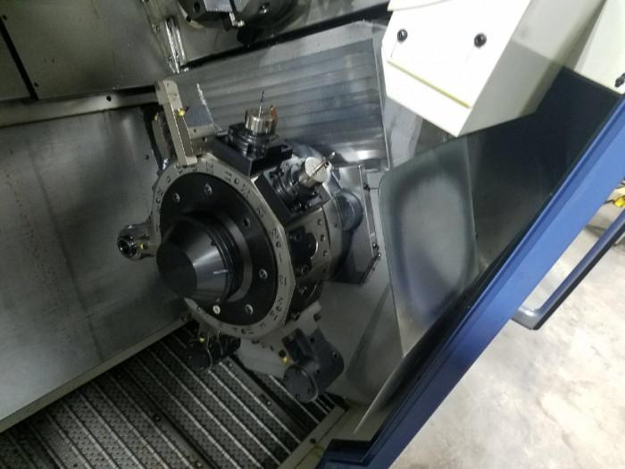 Muratec MT200
