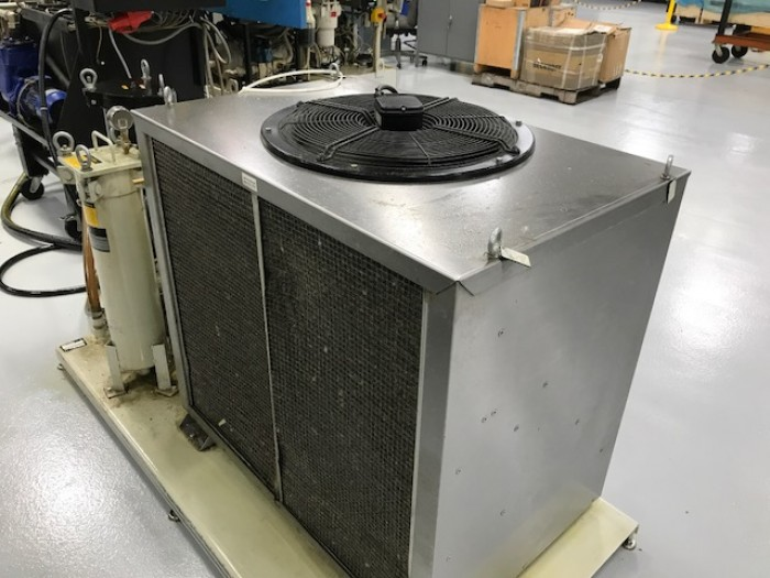 Schutte A 36 PC CNC Multi Spindle