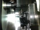 Nakamura WY-250 Super Mill