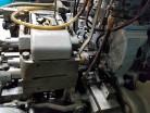 Davenport multi-spindle screw machine
