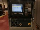 INDEX MS32C