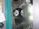 INDEX R300 CNC Lathe and Milling Center