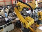 Fanuc Robot M-20iA/20M