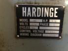Hardinge HC Turret Lathe