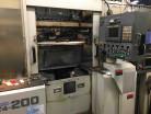 Kitako MT4-200