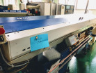 Tornos CNC Swiss Lathe