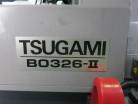 Tsugami B0326-II