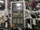 Hydromat EPIC R/T V12