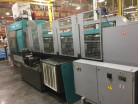 INDEX MS32B Multi-Spindle Screw Machine