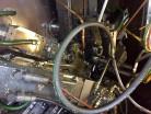 INDEX MS-32C Multi-Spindle