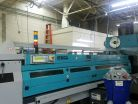 INDEX MS32P, IEMCA Bar Loader