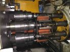 Euroturn Multi-spindle screw machine form Graff-Pinkert