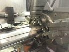 "Wickman 1"" 8-Spindle"