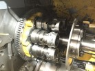 """Wickman 1"""" 8-Spindle"""