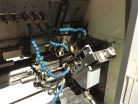"Wickman 1-3/4"" 6-spindle Screw Machine"