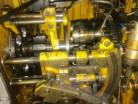 """Wickman 1"""" Automatic Screw Machine"""