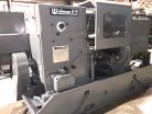 "Wickman 1-3/8"" Screw Machine"