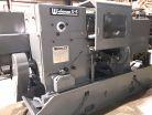 """Wickman 1-3/8"""" Screw Machine"""