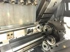 """Wickman 1-3/8"""" 6-Spindle"""