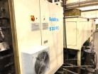 Schutte CNC Multi-Spindle