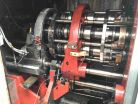 Gildemeister GM35 8-Spindle