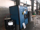 Union MDV1 Parts Washer