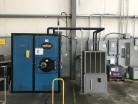 Union MDV1 Parts Washer