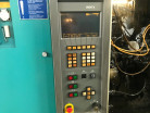 INDEX MS42C CNC Multi-Spindle Screw Machine