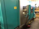 INDEX CNC Lathe C200