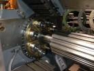"ACME-GRIDLEY 1-1/4"" RB-8 Screw Machine"