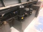 INDEX MS32C CNC Multi-Spindle