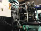 Buffoli Transfer Type 2D-TRB10-8-CNC