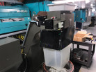 INDEX MS40C Multi-Spindle Screw Machine