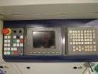 Fanuc Control on Tornos DECO 2000-13