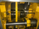 """Wickman 1-3/4"""" 6-Spindle"""