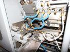 "Wickman 5/8"" Multi-Spindle Screw Machine"