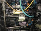 Tornos BS20-B Multi-Spindle Screw Machine