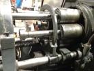 "Acme 2"" RB-6 Multi-Spindle Screw Machine"