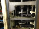 INDEX MS 25E Multi-spindle Screw Machine