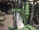Knoll Chip Conveyor for HW25-12