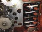 Euroturn 6-42 Multispindle Screw Machine