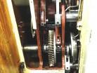 ZPS 6-42 Screw Machine with Cucchi Bar Loader