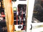 Euroturn 6-42 Multi-spindle Screw Machine